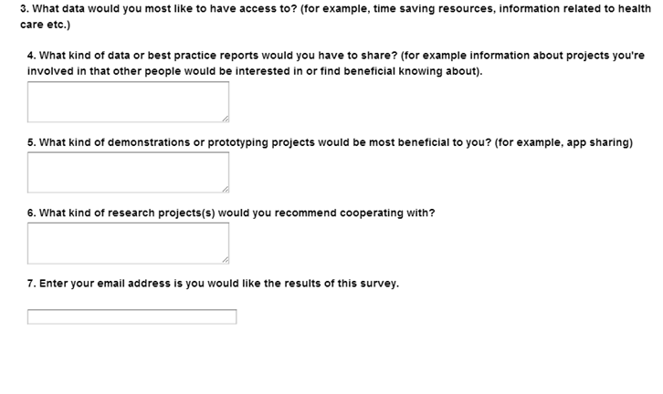 ipt_survey_2